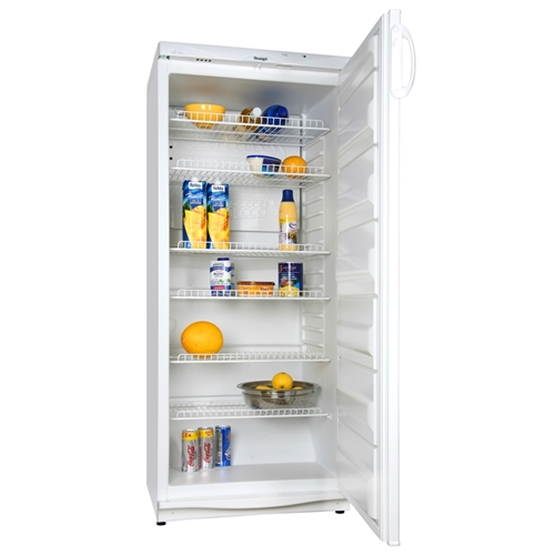 Chladnička monokl. Snaige C290-1502A