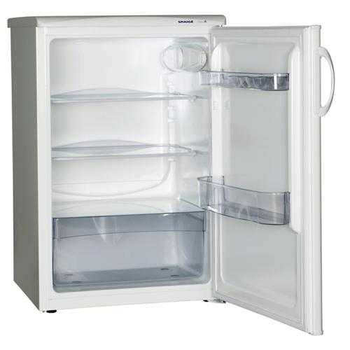 Chladnička monokl. Snaige C140-1101AA