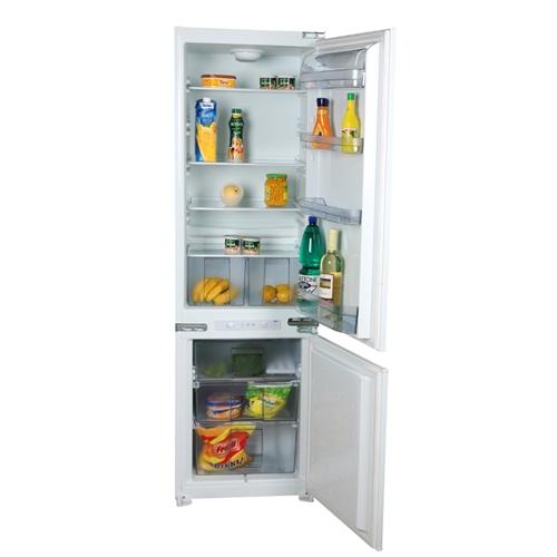 Chladnička komb. vestavná Finlux FXN 3200A+