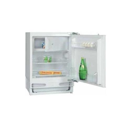 Chladnička komb. vestavná Finlux FXN 1600