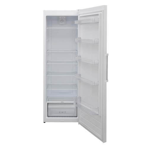 Chladnička monokl. Finlux FXRA37507