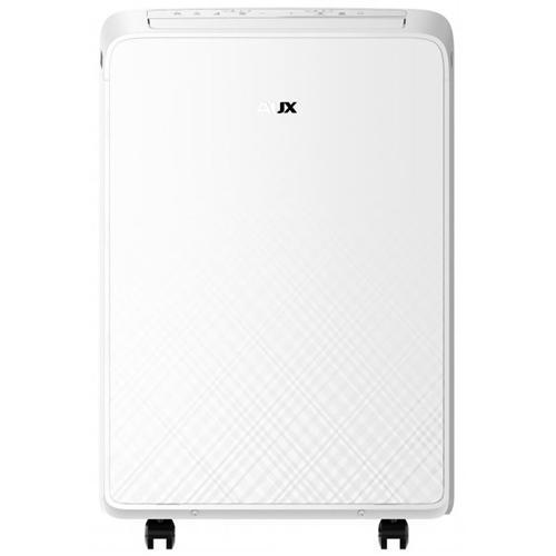 Mobilní klimatizace AUX AM-H12A4