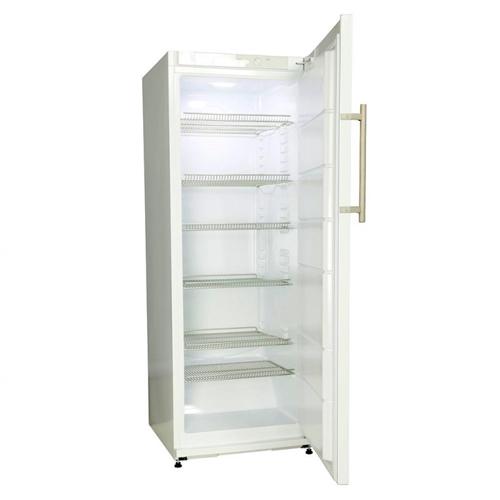 Chladnička monokl. Snaige CC31SM-T100FG
