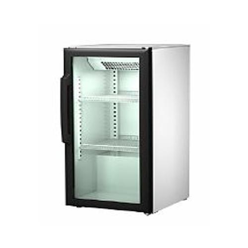 Chladnička vitrína Snaige CD100-1121