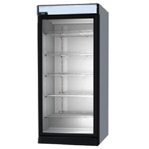 Chladnička vitrína Snaige CD555D-1121