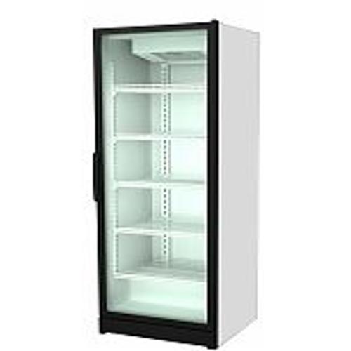 Chladnička vitrína Snaige CD700-1121