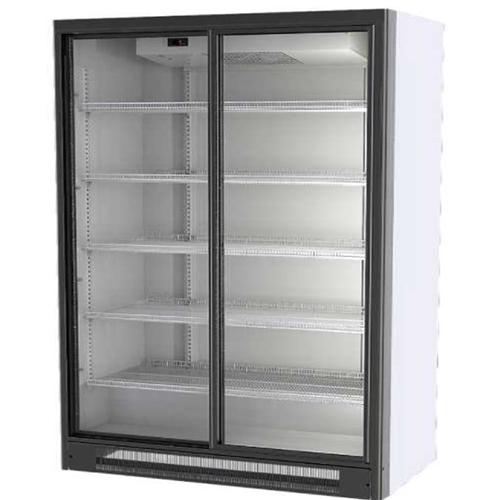 Chladnička vitrína Snaige CD1000s-1121