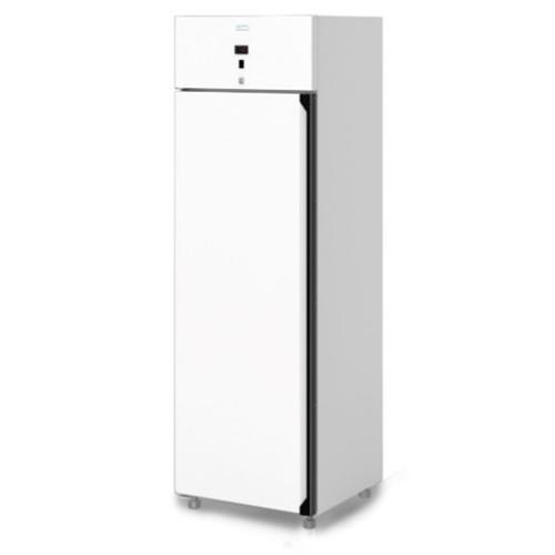 Chladnička  Sv107-S