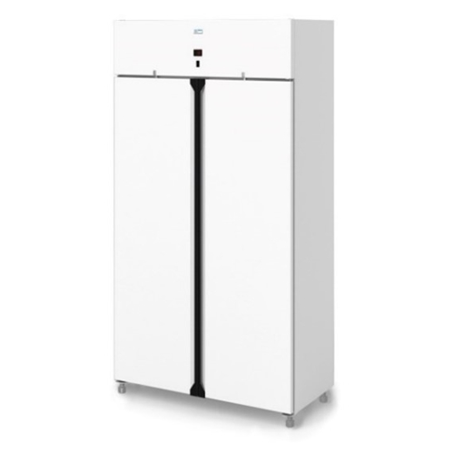 Chladnička  Sv114-S